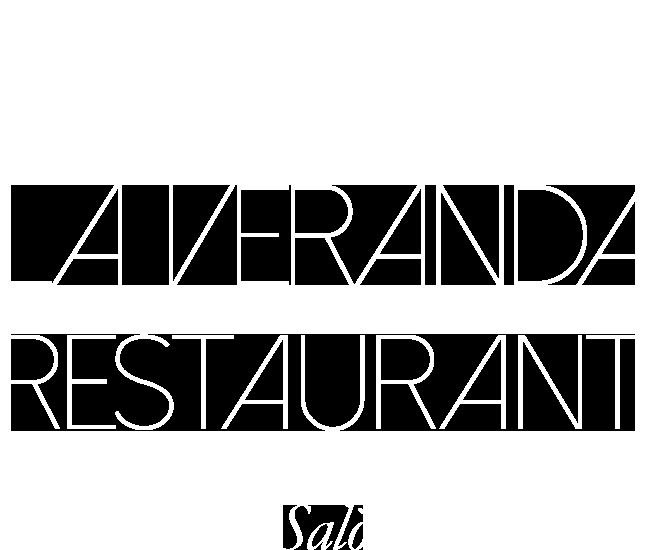La Veranda Restaurant | Lake Garda, Salò - Italy